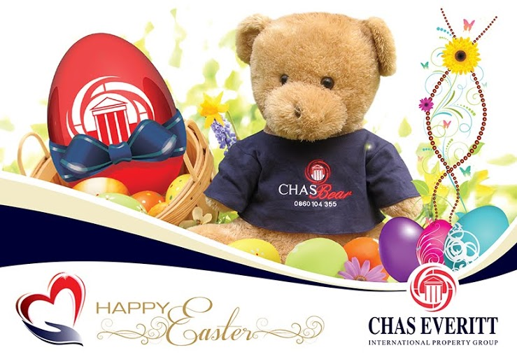 ChasEverittEaster