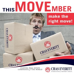 ChasEveritt