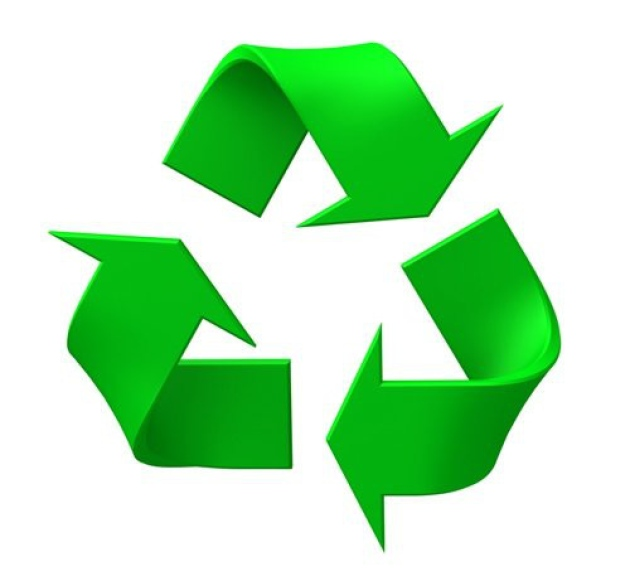 Lakeside Community Watch Recycling