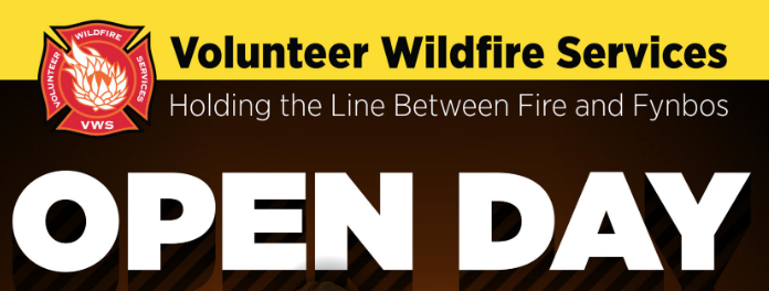Support our VolunteersFire Fighters